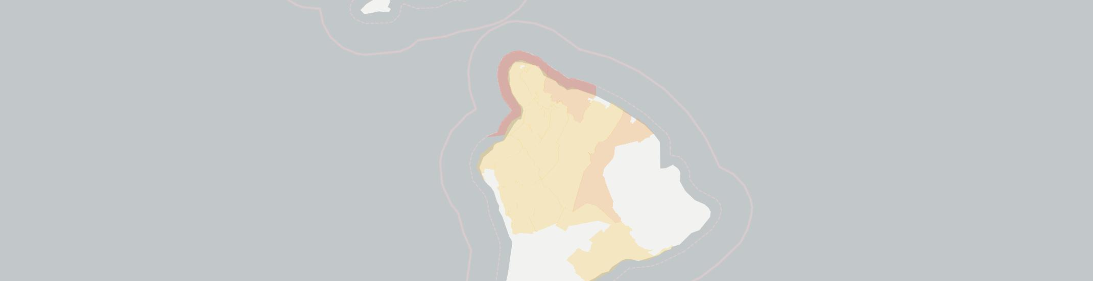 7 Best Internet Service Providers in Kamuela, HI (Updated 2019) Kamuela Hi Map on maunaloa hi map, kailua hi map, maili hi map, hilo hi map, pahoa hi map, wahiawa hi map, kohala coast hi map, mililani hi map, koloa hi map, kaneohe hi map, kahuku hi map, waikiki hi map, waialua hi map, lanai city hi map, kalaeloa hi map, waianae hi map, kunia hi map, kona hi map, kapolei hi map, honolulu hi map,