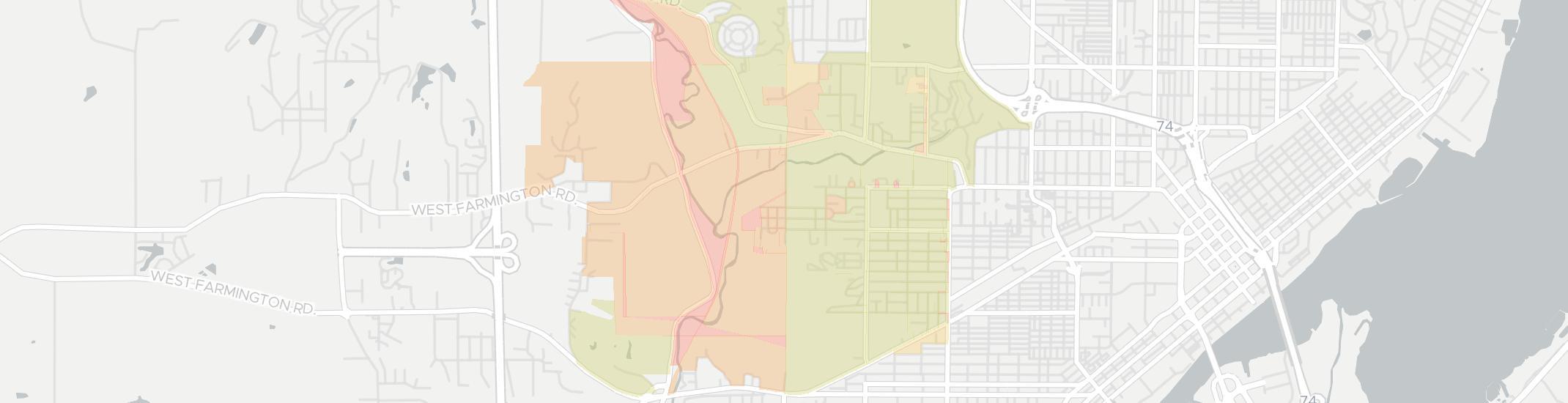 Internet Providers In West Peoria Il Compare 14 Providers