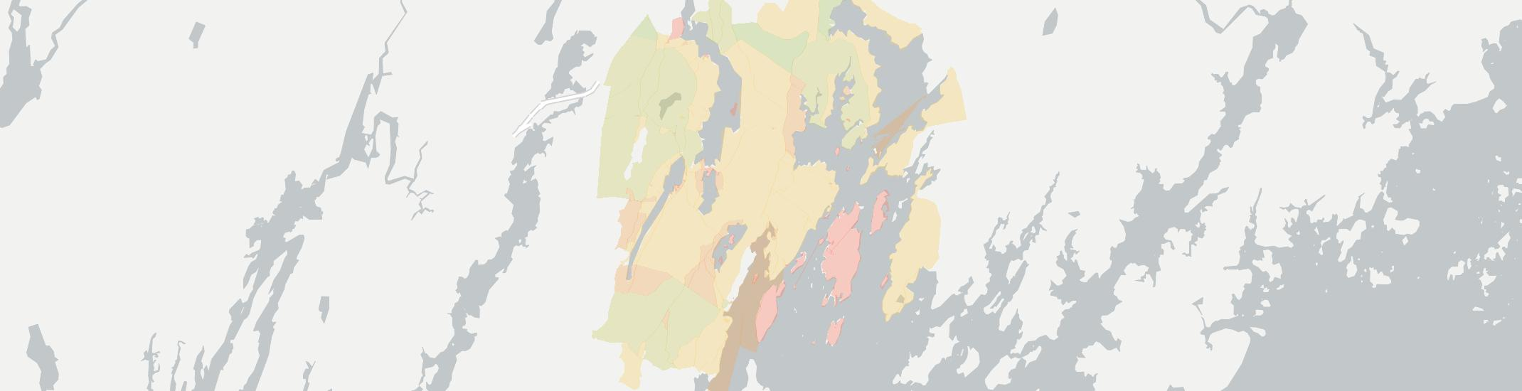 Bremen Internet Competition Map. Click for interactive map.