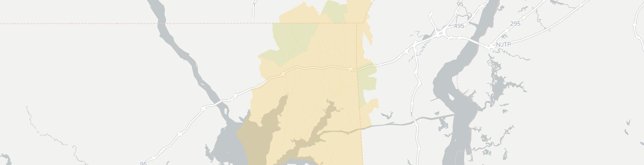 Elkton Internet Competition Map. Click for interactive map.