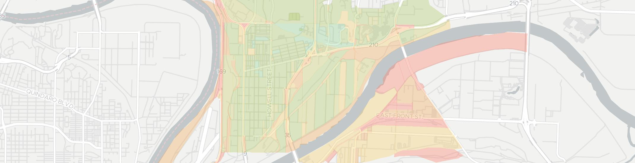 Internet Providers In North Kansas City Mo Compare 21 Providers
