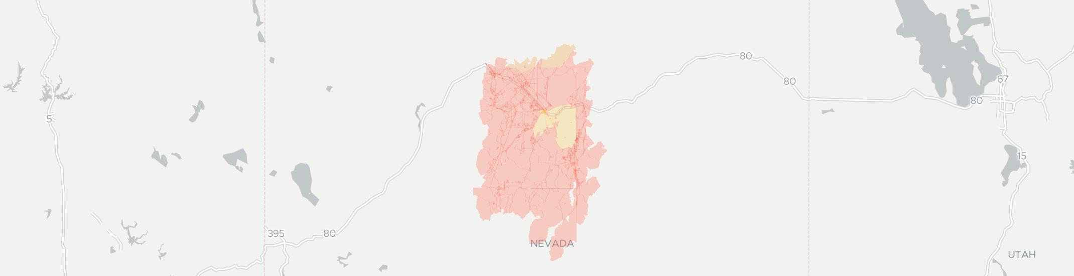 Battle Mountain has 8 Internet Service Providers | Up to 18 Mbps on map of south mountain battle, battleground nevada, seismic map for nevada, unr campus map reno nevada, map of blackfoot idaho, wind resource map nevada, united states map on nevada, map carson sink nevada, map of rigby idaho, map of nevada mountain ranges,