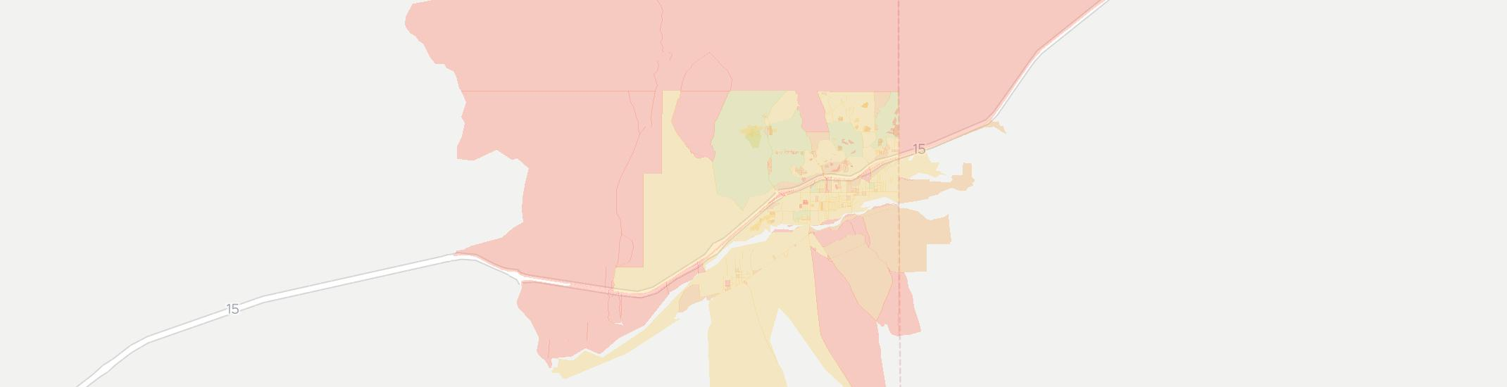 Mesquite Zip Code Map.Internet Providers In Mesquite Nv Compare 11 Providers
