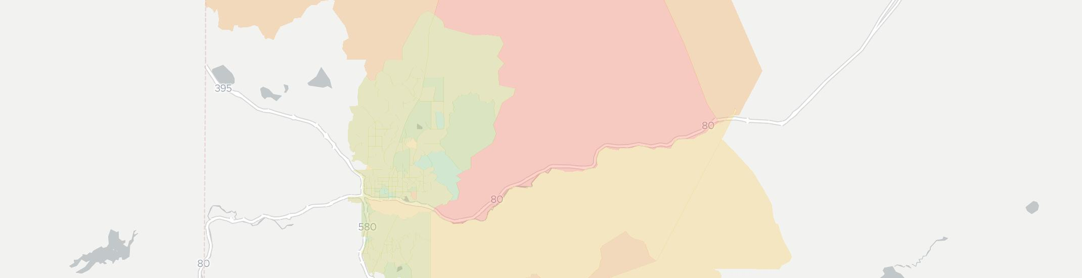 Internet Providers in Sparks, NV: Compare 24 Providers on map of white pine county nevada, map of summerlin nevada, map of crescent valley nevada, map of winnemucca nevada, map of rocklin nevada, map of moapa nevada, map of stateline nevada, map of washoe county nevada, zip code map of nevada, map of henderson nevada, map of mt charleston nevada, map of east las vegas nevada, map of lyon county nevada, map of nevada mountain ranges, map of cold springs nevada, map of wells nevada, map of wadsworth nevada, map of washoe valley nevada, map of glenbrook nevada, map of nevada gerlach,
