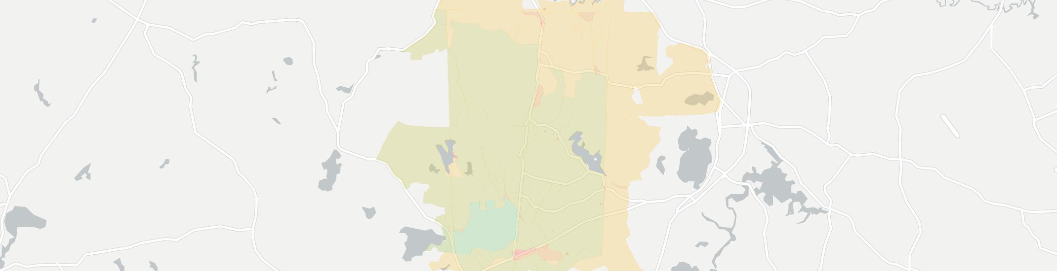 Internet Providers in Danville, NH: Compare 11 Providers on