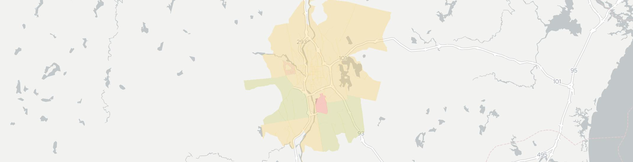 The 5 Best Manchester, NH Internet Service Providers (Oct 2019) Manchester Nh Zip Code Map on manchester nh 1950s, manchester london map, volpe center map, manchester on world map, manchester area map, manchester mo zip code map, manchester nh restaurants, manchester new york map, manchester ga map, manchester nh shopping, dubuque iowa zip codes map, manchester nh weather, new college of florida campus map, manchester nh city streets, manchester nh hotels, manchester nh city data, manchester new hampshire, nh road map, manchester uk map, manchester zip codes by street,