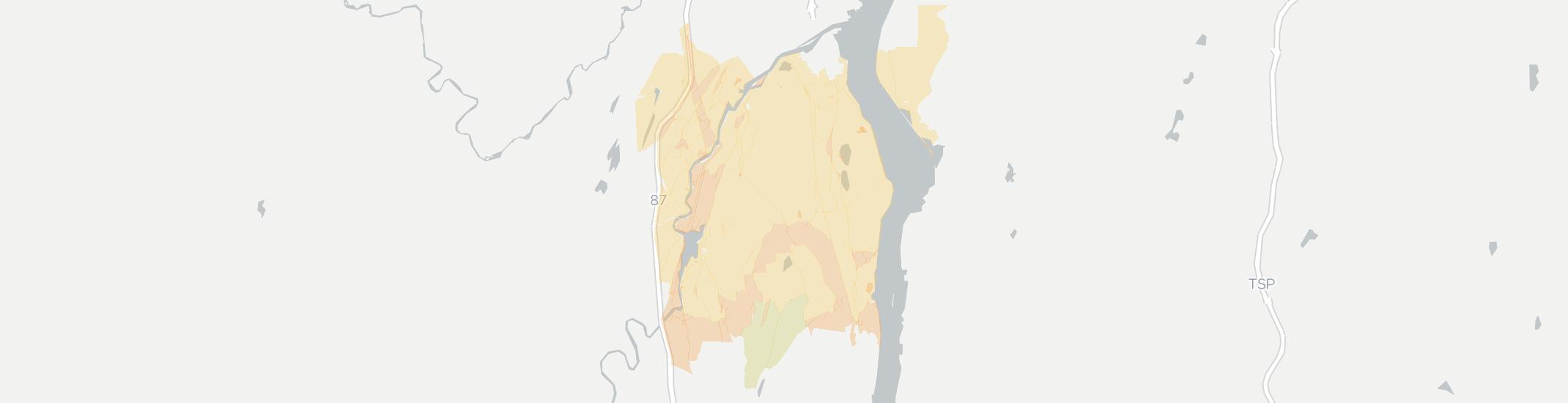 5 Best Internet Service Providers in Ulster Park, NY ... Ulster County Ny Census Tract Map Of Towns on