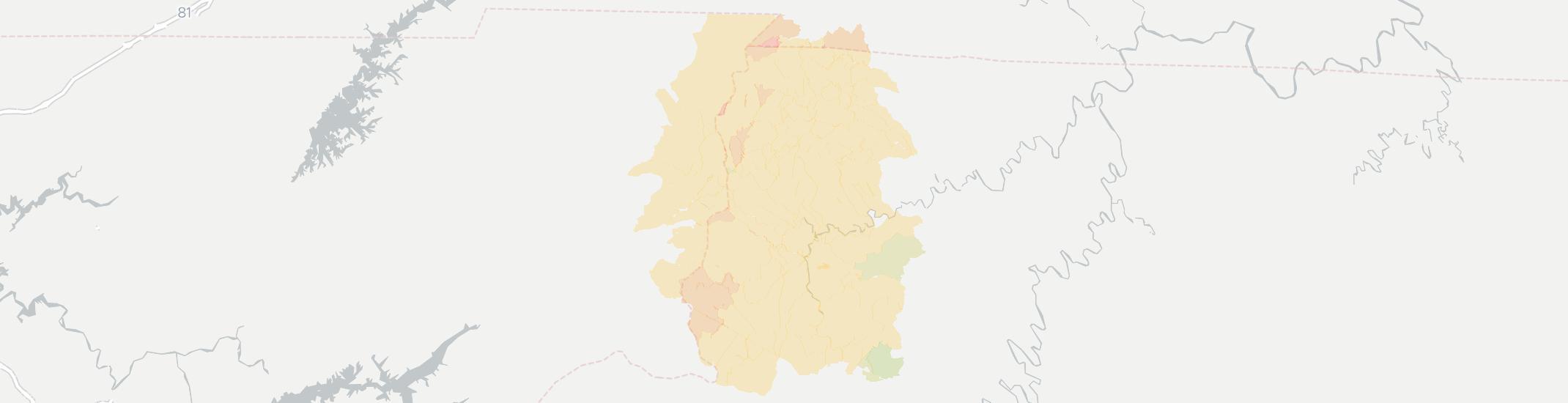 Creston Nc Map.Internet Providers In Creston Nc Compare 5 Providers