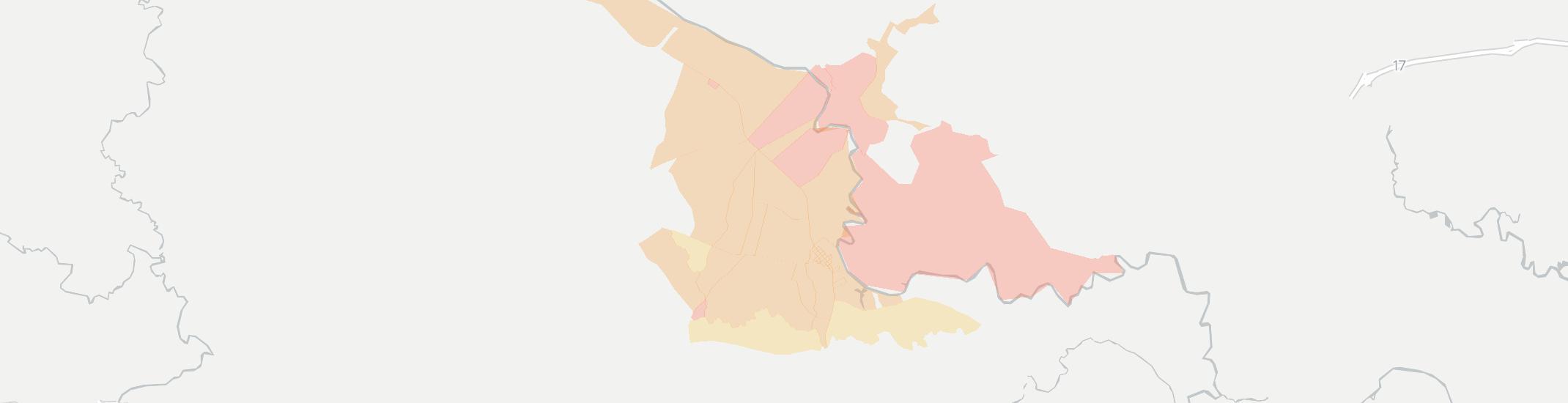 Hamilton Nc Map.Internet Providers In Hamilton Nc Compare 6 Providers