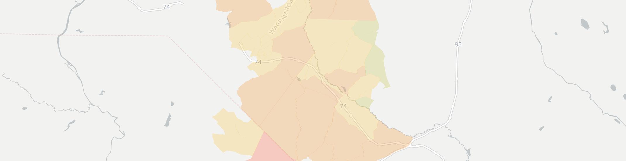 Maxton Nc Map.Internet Providers In Maxton Compare 10 Providers Broadbandnow Com