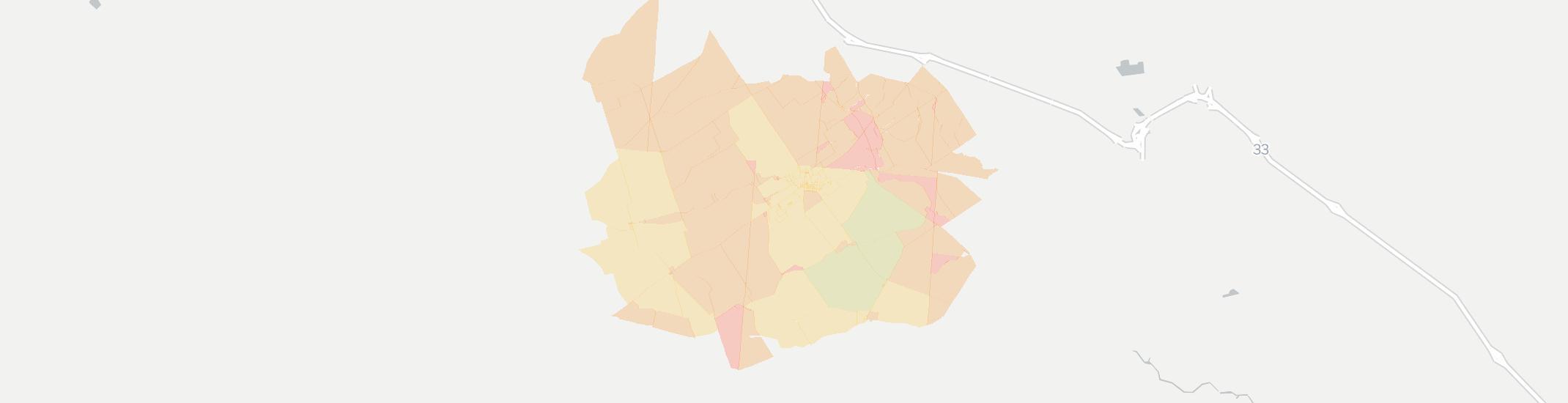 Lewisburg Ohio Map.Internet Providers In North Lewisburg Compare 11 Providers