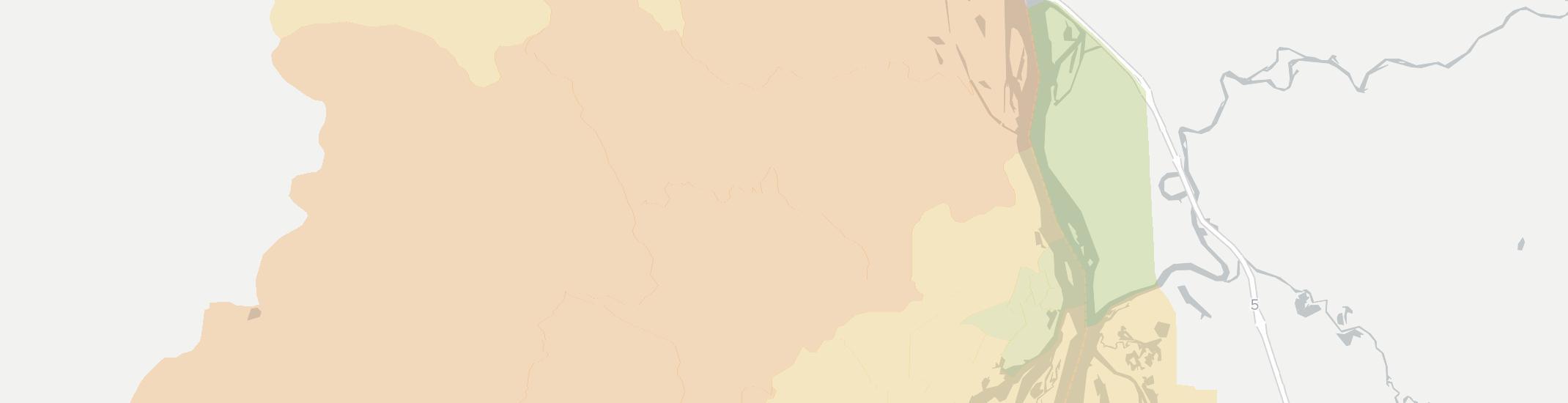 Saint Helens Or Has 14 Internet Service Providers Broadbandnow Com