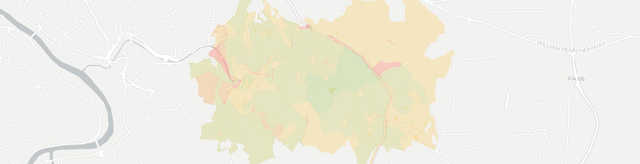 The 7 Best Trafford, PA Internet Service Providers (Aug 2019) Map Of Trafford Pa on larimer pa map, durham pa map, thomasville pa map, city of carlisle pa map, ben avon heights pa map, rogersville pa map, north strabane pa map, county line pa map, versailles pa map, glasgow pa map, harrison city pa map, forward township pa map, robertsdale pa map, highland lake pa map, rosslyn farms pa map, camden pa map, plumville pa map, whitaker pa map, mt. lebanon pa map, timblin pa map,