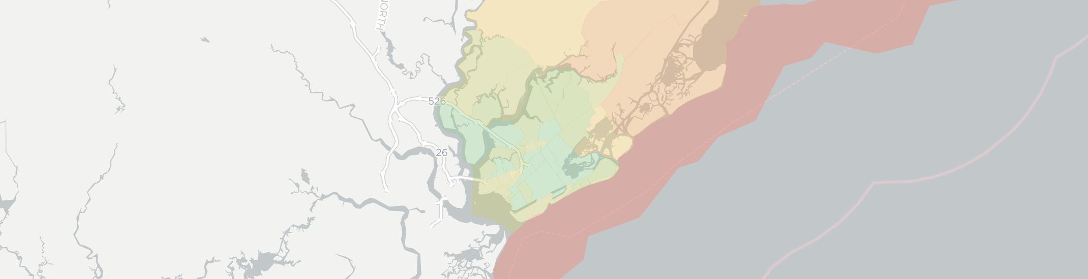 Mount Pleasant Sc Zip Code Map.Internet Providers In Mount Pleasant Sc Compare 15 Providers