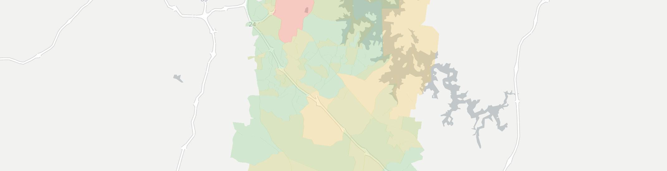 Internet Providers in Antioch, TN: Compare 17 Providers