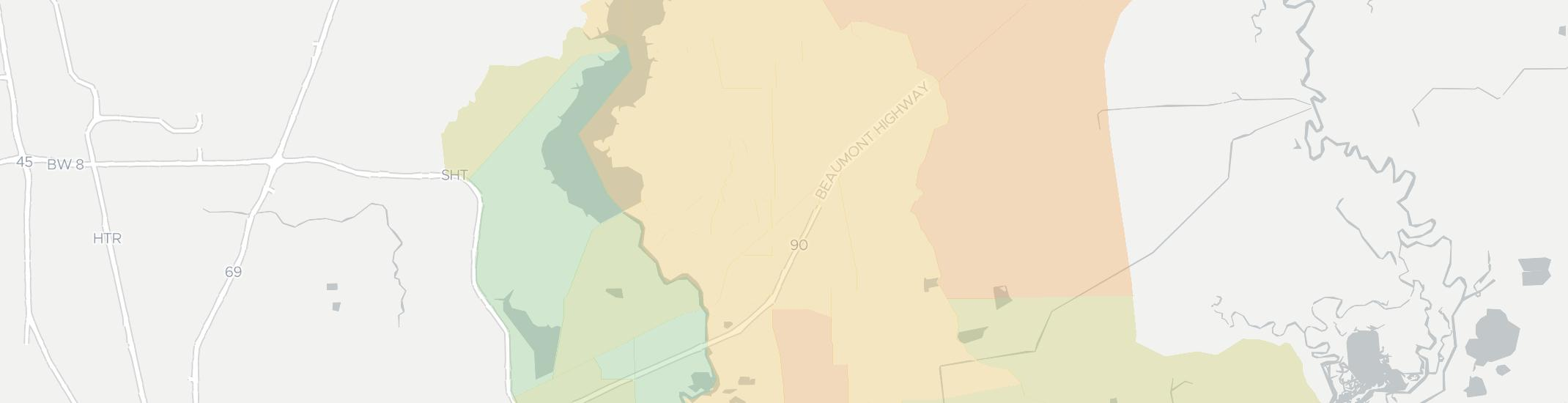 Map Of Crosby Tx 77532.Internet Providers In Crosby Tx Compare 15 Providers
