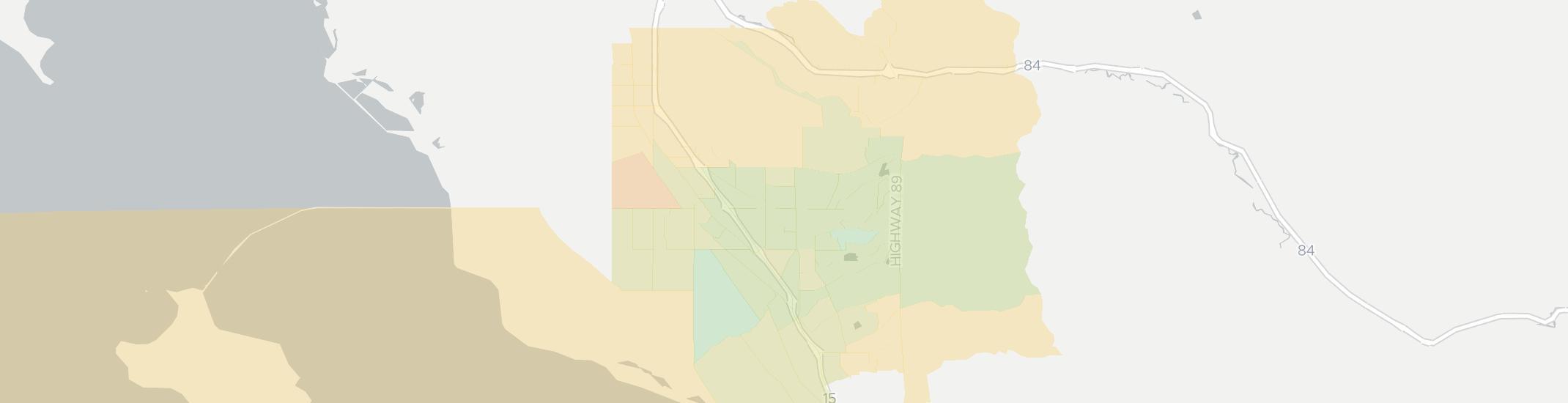 Clearfield Utah Zip Code Map.Internet Providers In Layton Ut Compare 20 Providers