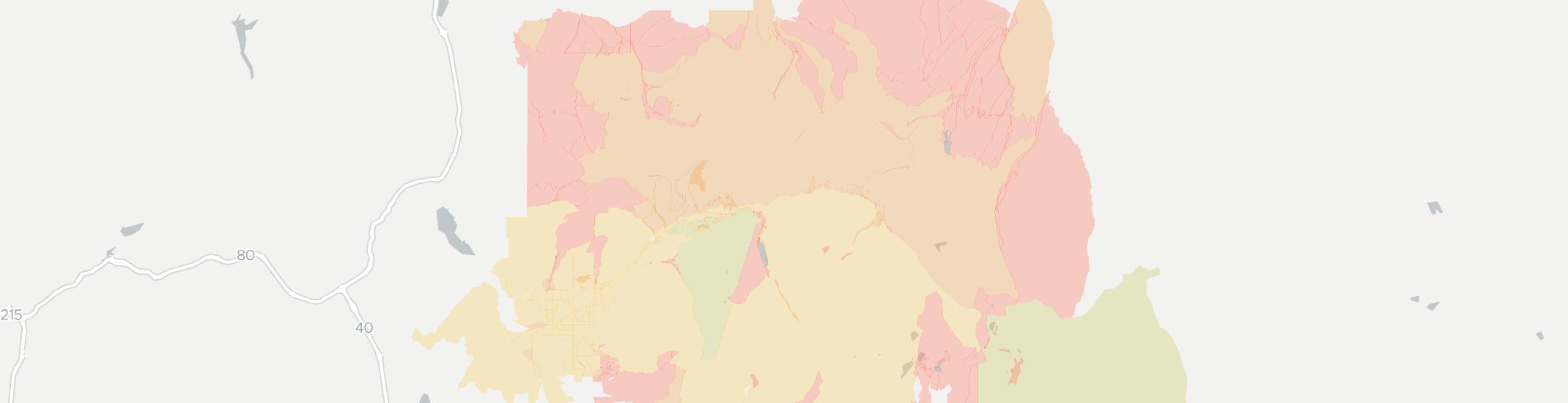 Oakley Utah Map.Internet In Oakley Ut See All 11 Internet Providers