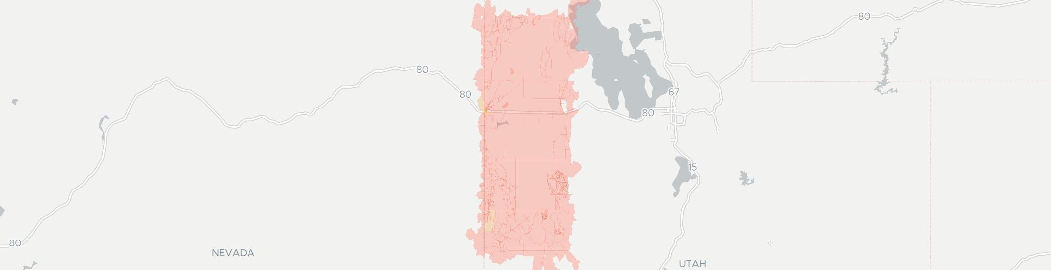Internet Providers in Wendover, UT: Compare 10 Providers on wells nevada city map, reno nevada city map, elko nevada city map, jackpot nevada city map, utah nevada city map,