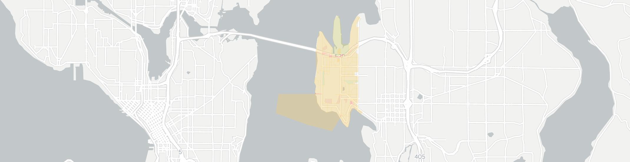 Medina Washington Map.Internet Providers In Medina Wa Compare 13 Providers