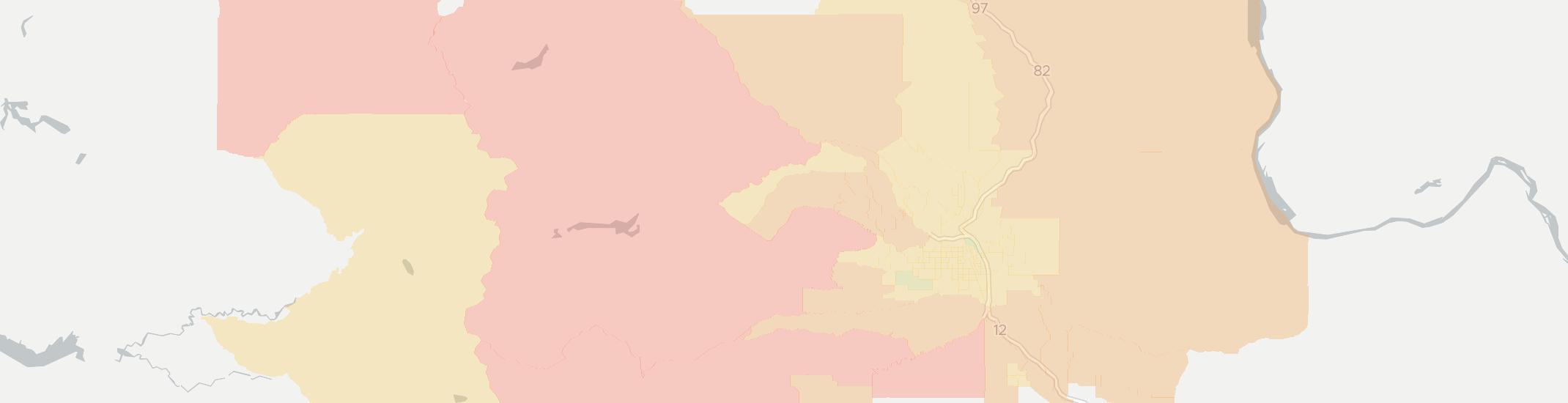 11 Best Internet Service Providers in Yakima, WA (Aug, 2019) Yakima City Street Map on yakima county map detailed, yakima city art, yakima fairgrounds map, yakima wine country map, yakima hotels, hermiston or street map, yakima fire department, little naches orv map, city of yakima zoning map, sunnyside wa street map, ellensburg street map, yakima valley map, yakima tribe map, yakima airport, yakima oregon map, yakima city hall, yakima road map, yakima county on map, yakima firing range map, yakima restaurant map,