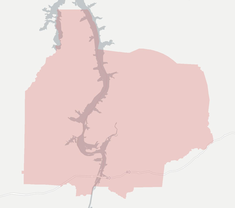 Benton County Cable | Internet Service Provider | BroadbandNow.com on