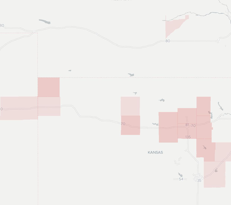 Eagle Communications | Internet Provider | BroadbandNow.com on map of st joseph kansas, map of st george kansas, map of st peter kansas, map of st john kansas, map of st louis kansas,