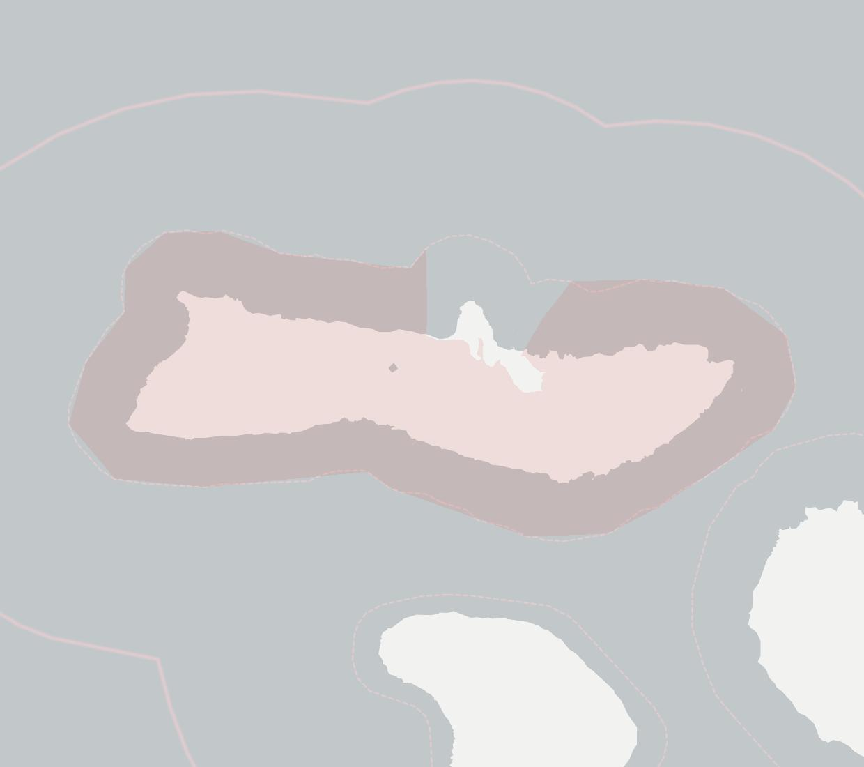 Hawaii Dialogix Telecom Availability Map. Click for interactive map.