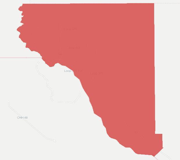 MEXUS | Internet Provider | BroadbandNow.com on zip code map 79901, zip codes by city, zip code map el paso 79932,