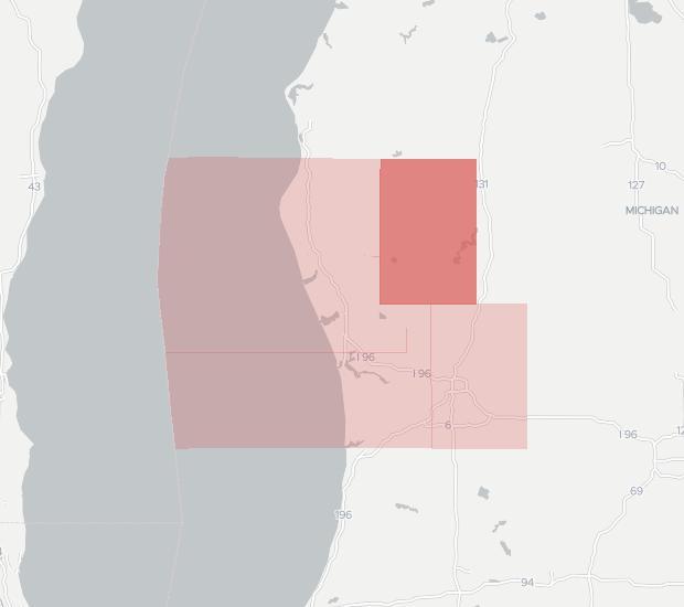 West Michigan Broadband | Internet Provider | BroadbandNow com