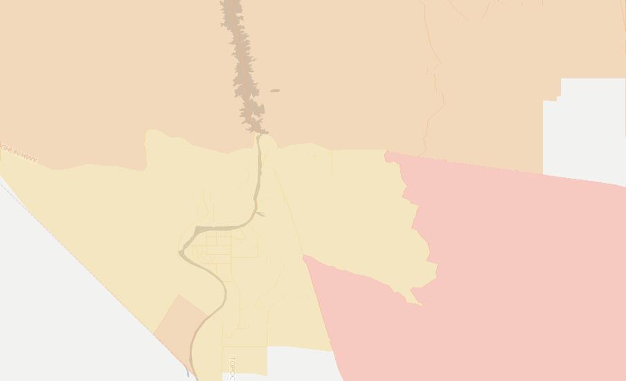 Internet Providers In Bullhead City Compare 10 Providers