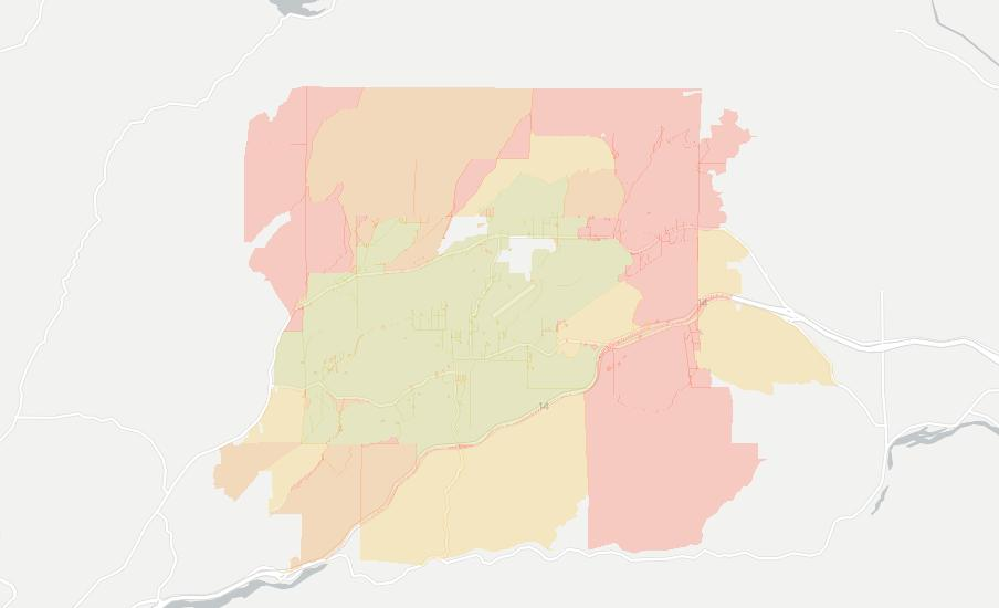 Agua Dulce California Map.Internet Providers In Agua Dulce Ca Compare 10 Providers