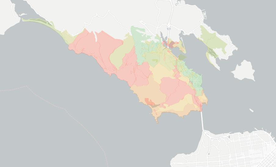 The 8 Best Sausalito Internet Service Providers (Up to 987 Mbps) Sausalito Map on marina district map, emeryville marina map, sonoma county map, saddleback valley map, hacienda map, the presidio map, riverbank map, port costa map, point richmond map, monterey harbor map, serramonte map, downieville map, brooktrails map, san tomas map, jiangmen city map, san francisco map, golden gate national recreation area map, bay area map, tiburon map,