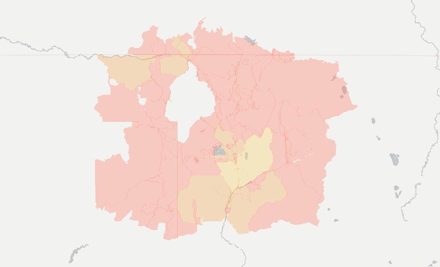 Clark Colorado Map.Clark Co Has 7 Internet Service Providers From 45 00