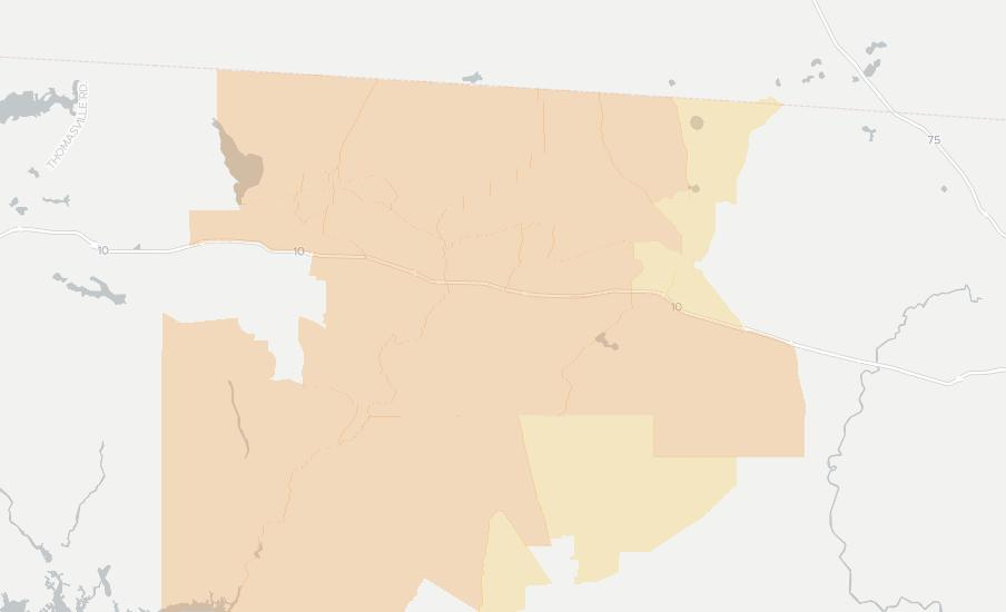 Greenville Florida Map.Internet Providers In Greenville Fl Compare 10 Providers