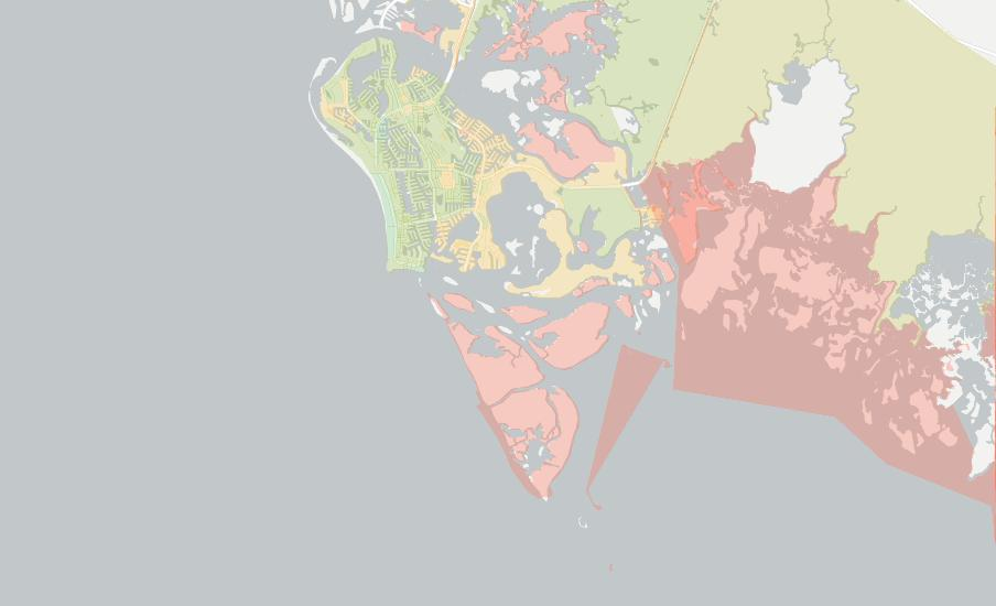 Marco Island Florida Map.Internet Providers In Marco Island Compare 10 Providers
