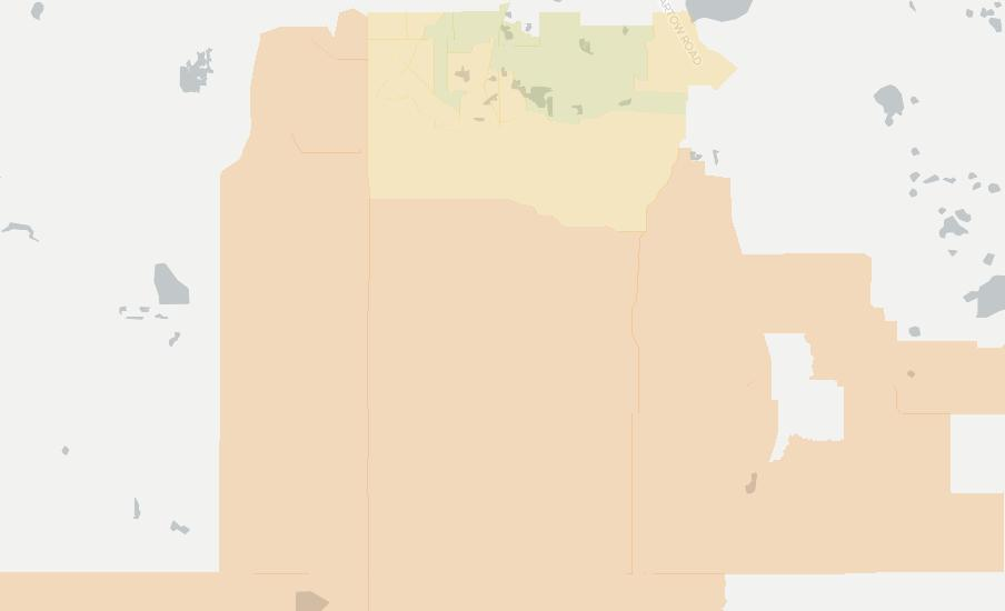Mulberry Florida Map.Internet Providers In Mulberry Fl Compare 14 Providers