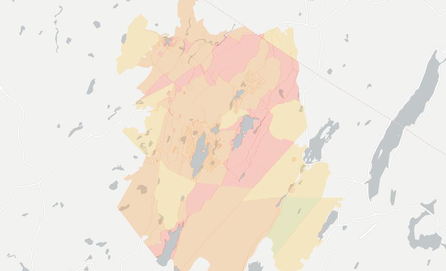 highland lakes nj map The 5 Best Highland Lakes Nj Internet Service Providers Up To highland lakes nj map