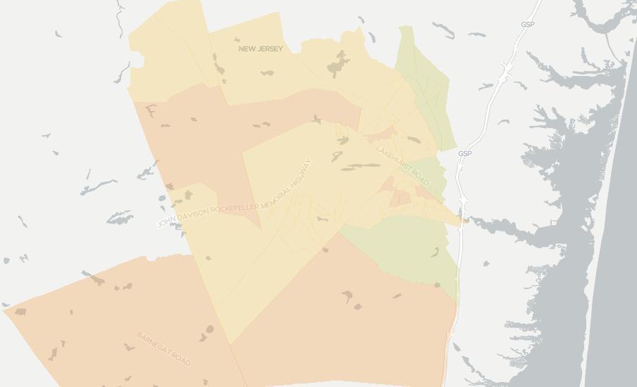 Internet Providers in Manchester Township: Compare 12 Providers