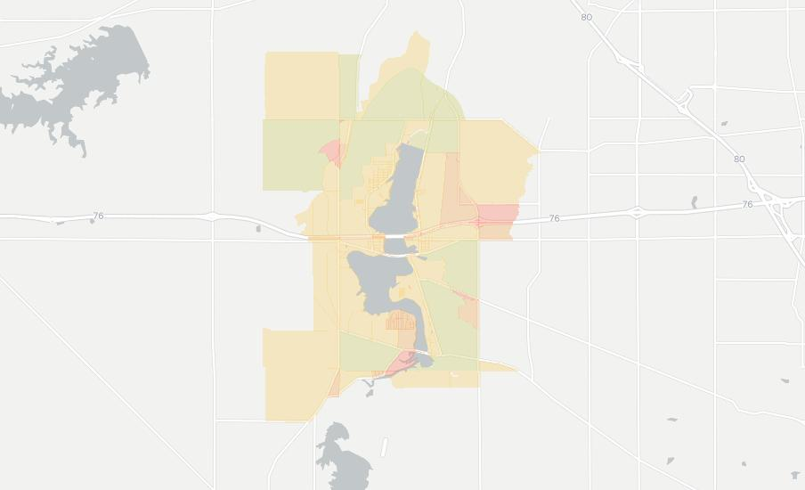 Lake Milton Ohio Map.Internet Providers In Lake Milton Compare 10 Providers