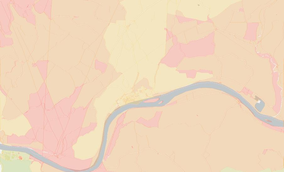 Manchester Ohio Map.Internet Providers In Manchester Oh Compare 6 Providers
