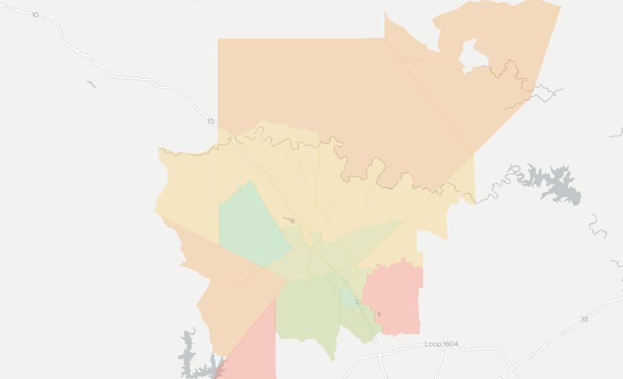 Internet Providers In Boerne Compare 20 Providers Broadbandnow Com