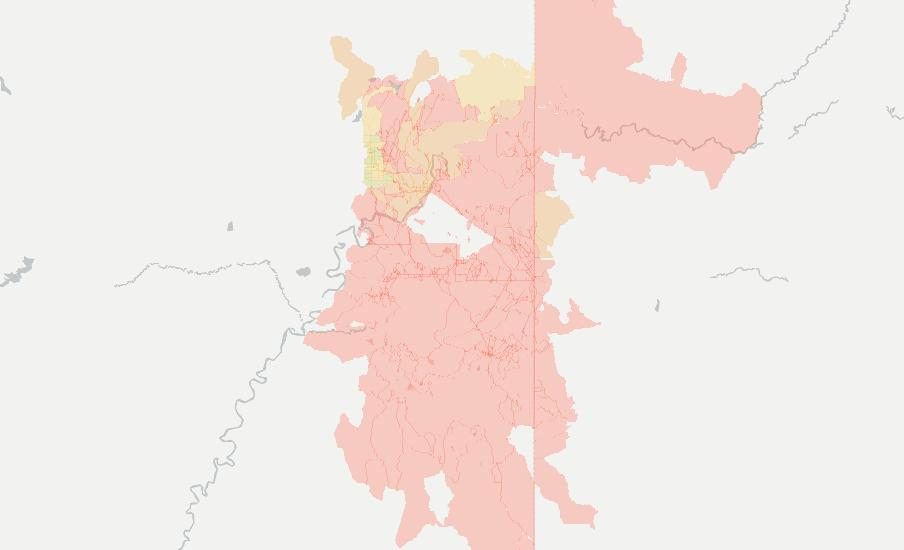 Jensen Utah Map.Jensen Has 7 Internet Service Providers Up To 1 000 Mbps
