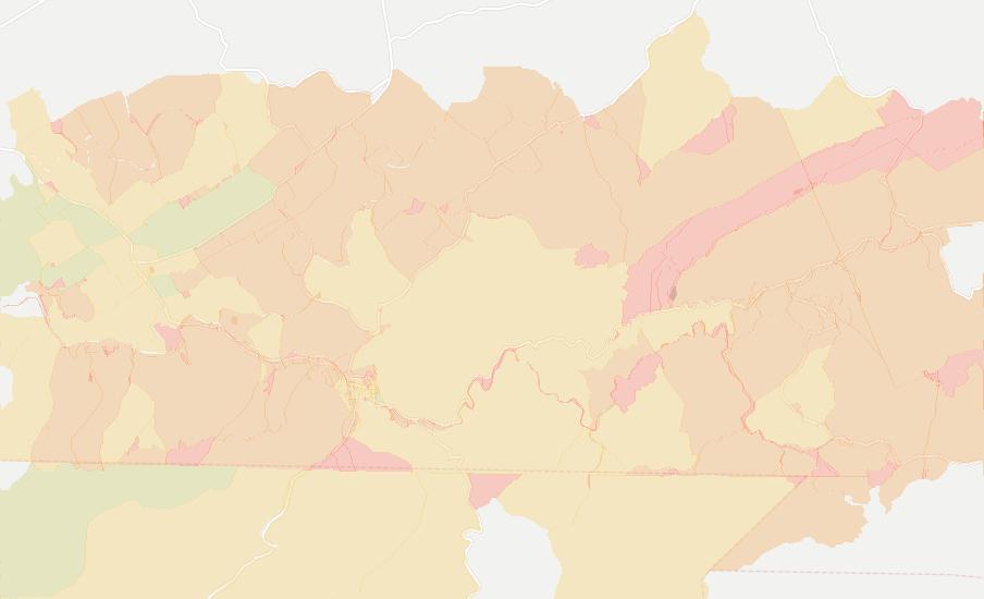 Internet Providers in Damascus, VA: Compare 9 Providers on